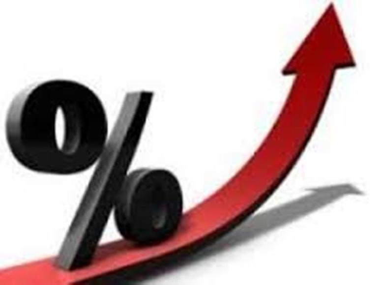 """""""Si on veut atteindre la croissance de 9,4 % fixée en 2014, il faudrait accélérer la cadence"""" (ministère du Plan)"""