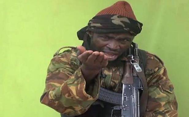 Boko Haram: Au Nord-Est du Nigeria, transformé en cimetière à ciel ouvert, «des corps gisent» partout
