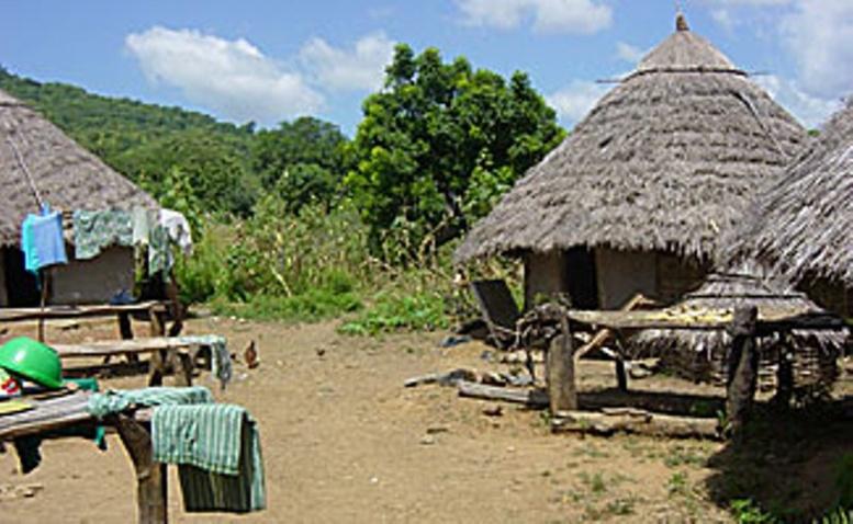 """Projet de réhabilitation pour la région de  Kaolack: la BAD aide le Sénégal """"à freiner l'exode rural"""""""