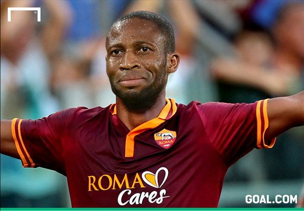 Officiel : Seydou Ahmed Keita s'engage avec la Roma