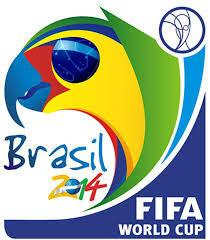 Près de 3 millions de billets vendus pour la Coupe du Monde de la FIFA 2014