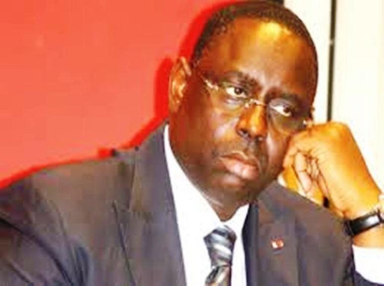 Etat du Sénégal-Arcelor Mittal : le PDS jette un pavé dans la mare