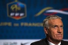 Equipe de France : quelle charnière centrale pour le Mondial ?