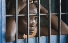 Matam : Amnesty Sénégal s'indigne des détenus