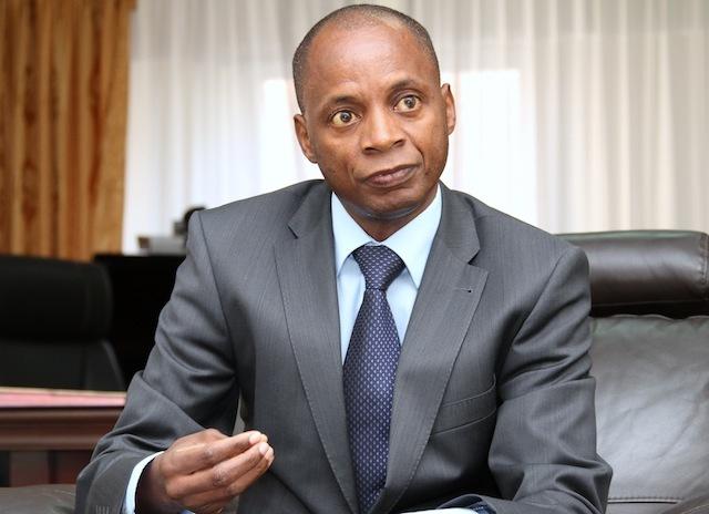 Abou LO sur les événements à Ogo: «Avec la complicité et la logistique de Farba Ngom, ils ont voulu me liquider »
