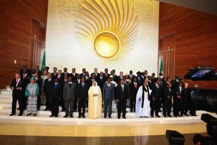 Dossier sur le MAEP : Le mécanisme africain plombé par le népotisme et des détournements au sein des pairs