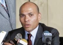 Affaire Karim Wade: la CREI refuse de livrer le dossier, ses avocats crient au scandale