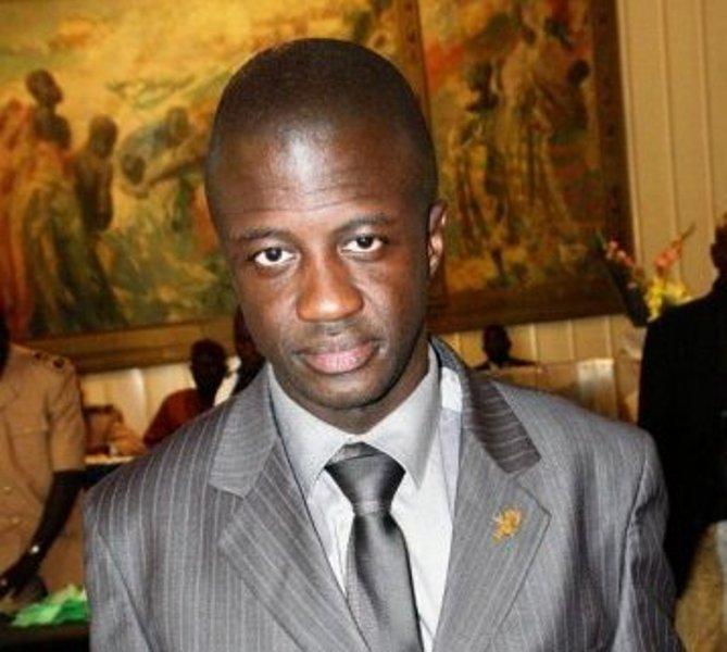 Prix Ragnée: Dr Malick Diop sacré meilleur maire 2014