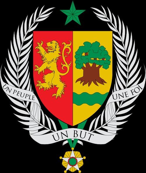 PAR DELA LE 29 JUIN, LA REPUBLIQUE !