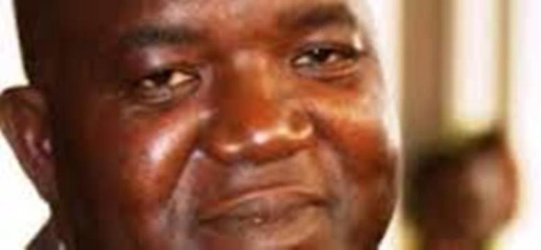 CREI : Oumar Sarr finalement libre