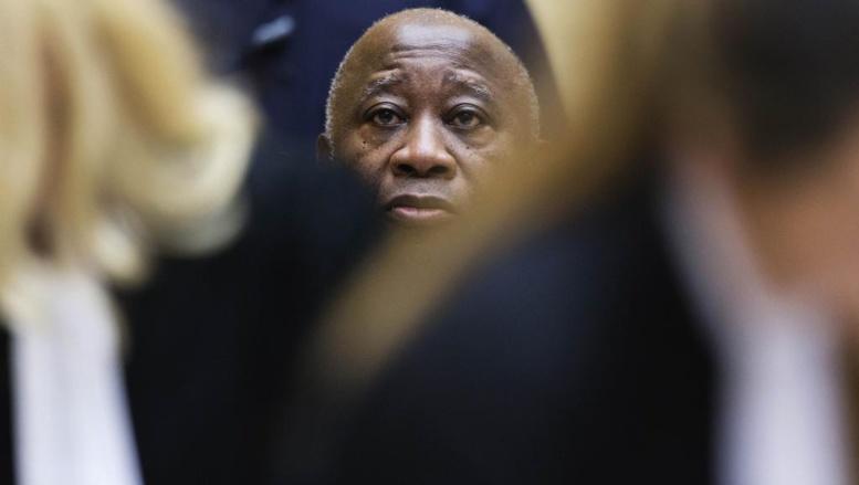Gbagbo à la CPI: «Il faudra que les témoins soient très convaincants»