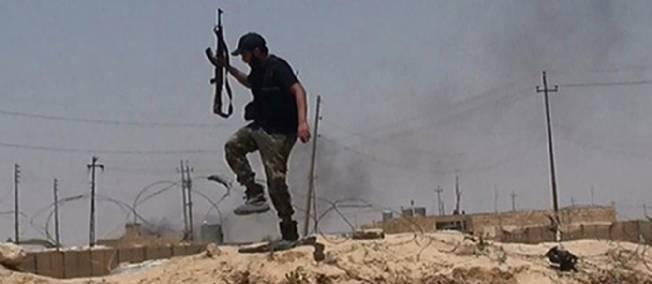 France : un Tunisien recrutant des djihadistes expulsé
