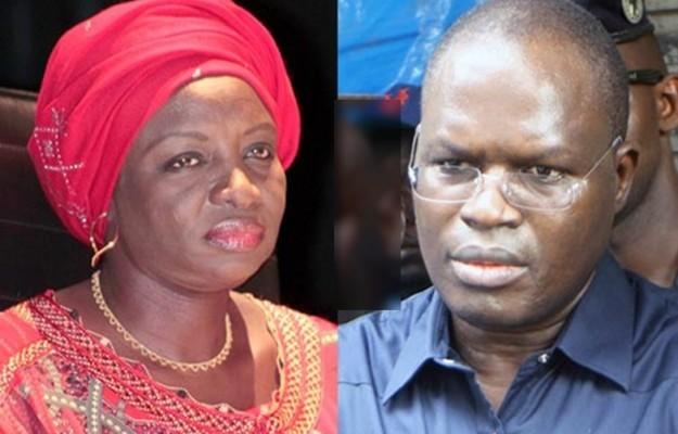 La pagaille des caravanes électorales débute à la médina entre coalitions rivales