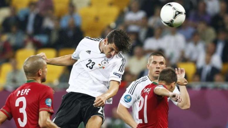 CDM 2014 - Livetweet Allemagne vs Portugal: Un duel européen explosif