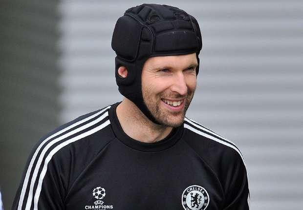 Transfert : Monaco s'intéresse à Cech