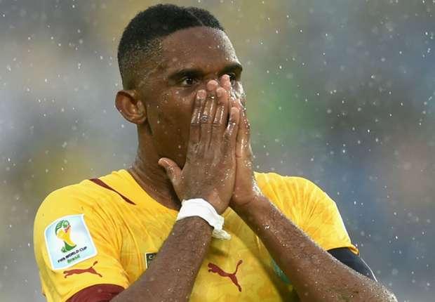 CDM 2014-Cameroun-Croatie : Malheur au vaincu !