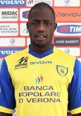 Transfert: Boucary Dramé signe un bail de 3 ans avec l'Atalanta Bergame