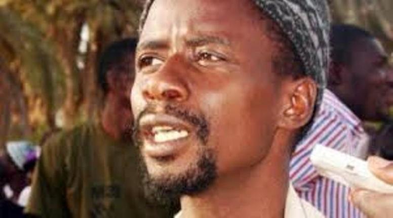 « Je ne reconnais pas les faits qui me sont reprochés », Fou Malade