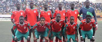 Ligue 1-26e Journée : Pikine sacré champion du Sénégal…