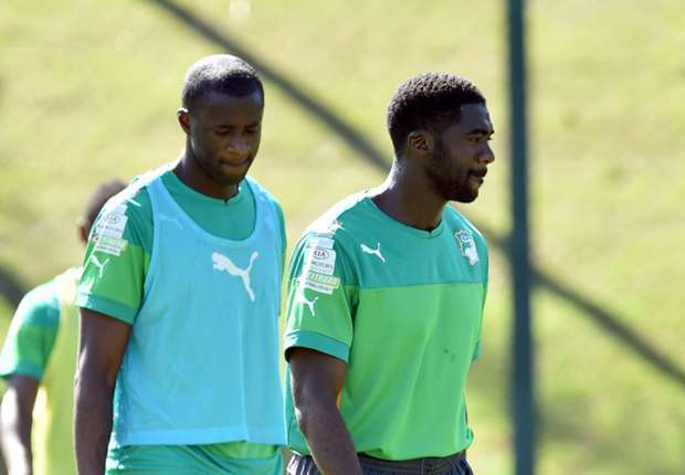 Décès de son frère : Yaya Touré n'a pas apprécié l'attitude des dirigeants de Man City