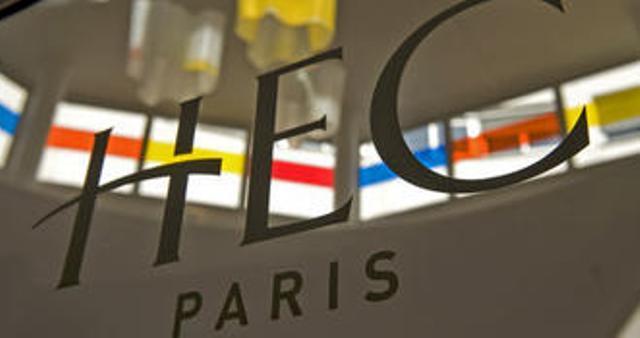 HEC Paris à Dakar pour un programme de formation managériale à destination des cadres de la banque et de la finance