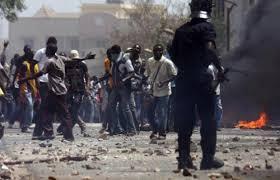 Locales-Ouakam : Imams et Oulémas pour la création d'un observatoire des élections