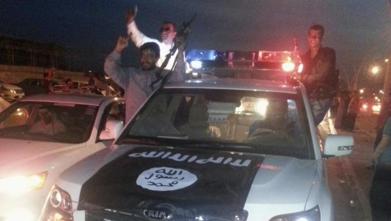 Irak: Obama déploie ses soldats pour épauler Nouri al-Maliki