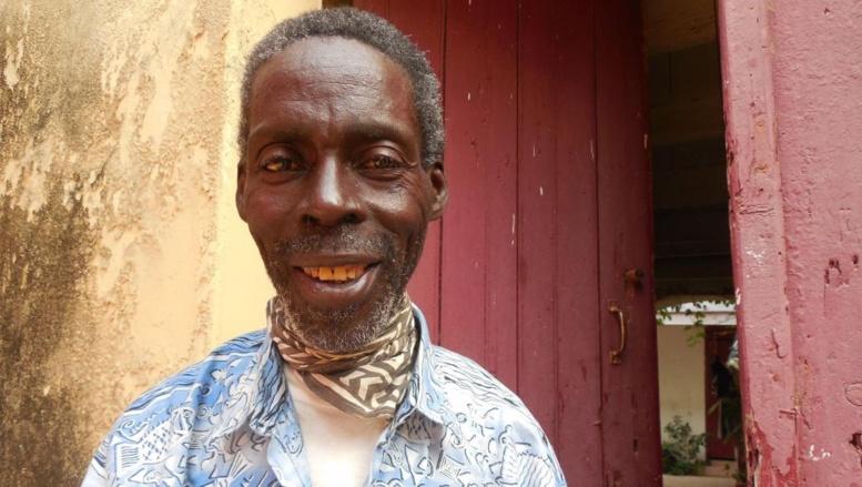 Tirailleurs sénégalais: les descendants racontent