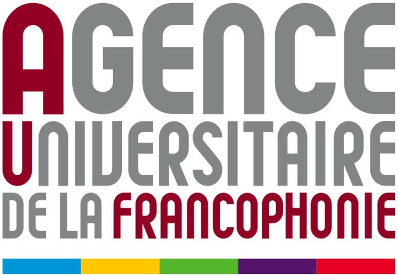 L'AUF appuie la modernisation et la réforme du système d'enseignement supérieur et de recherche ivoirien