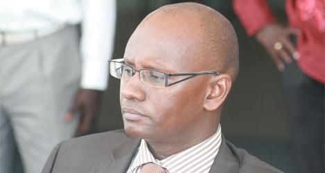 Locales 2014 - Parcelles Assainies - HLM Grand Médine Mbaye Ndiaye battu dans les sept bureaux de vote