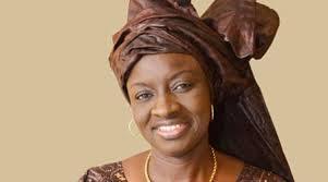 Locales 2014- Mimi Touré : « Se remettre au travail et conquérir d'autres victoires »