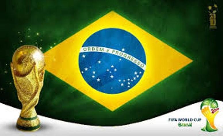 CDM: Pays Bas-Costa Rica en quart
