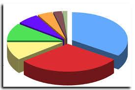 CDM 2014- Sondage : 19% des Français voient les Bleus champions
