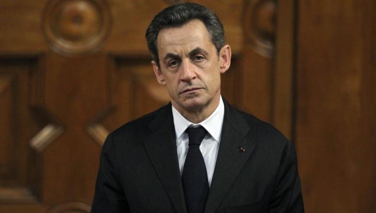 Les enquêteurs de l'office anti-corruption (Oclciff) de la police judiciaire vont pouvoir entendre M. Sarkozy pendant une durée de 24 heures, renouvelable une fois.