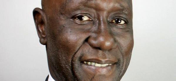 Fann-Point E-Amitié : Après Dr Malick Diop, Pierre Sané reconnait sa défaite