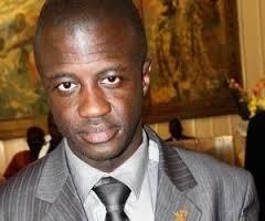 Locales-Malick Diop: « Je me suis sacrifié pour le Président de la République »