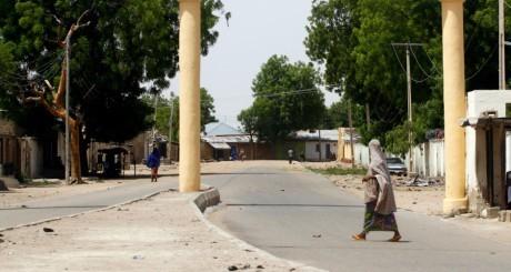 Ces femmes qui roulent pour Boko Haram