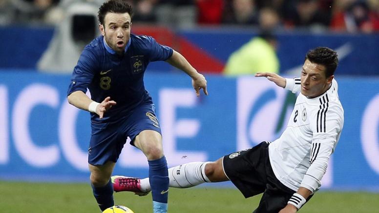 Coupe du monde 2014 : Ces 10 stats qu'il faut bien avoir en tête avant France - Allemagne