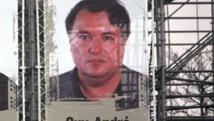 L'enquête sur la disparition de Guy-André Kieffer devrait reprendre prochaînement, avec de nouveaux interrogatoires, selon la justice ivoirienne.