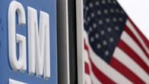 Le géant automobile américain General Motors a indiqué avoir temporairement suspendu sa production en Afrique du Sud.
