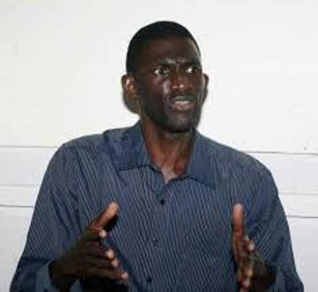Sénégal : le drapeau national en souffrance !
