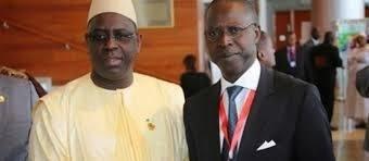 Mohammed Dione, Premier ministre: De l'art de perdre du temps !