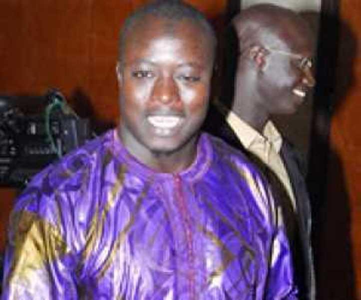 Comment Assane Ndiaye, Promoteur de lutte, entretenait son trafic de Visa ?