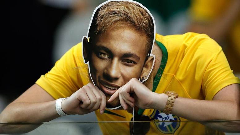 Coupe du monde 2014, Brésil-Allemagne : les sept minutes les plus horribles vécues par le Brésil