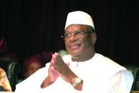 Avancées des groupes armés au Nord Mali: le gouvernement crie à la « violation du cessez-le-feu du 24 juin »