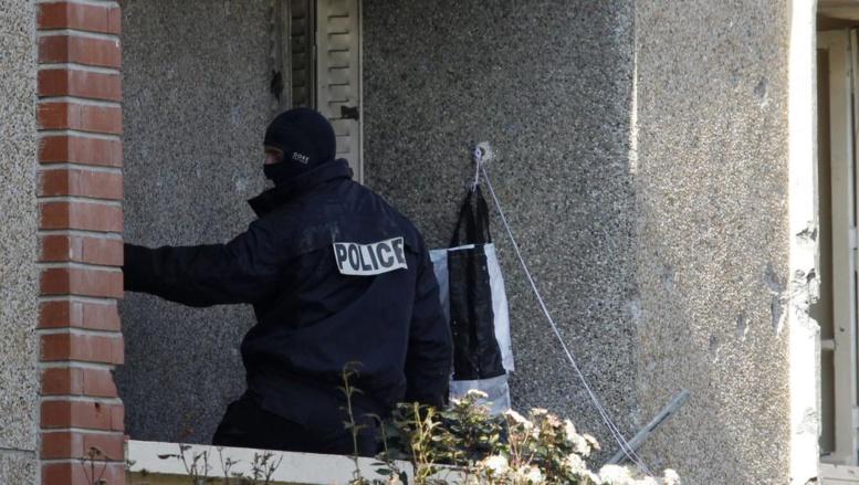 La France resserre les mailles du filet contre les jihadistes