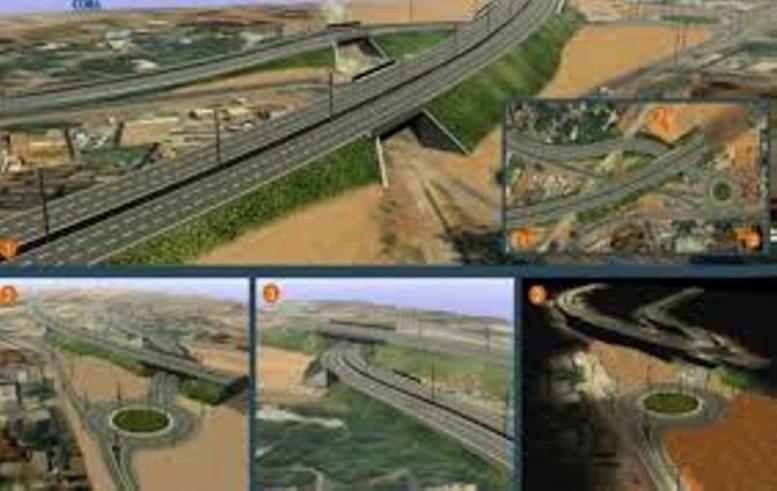 Infrastructures, Transports terrestres et Désenclavement: Mansour Kane, un crack aux commandes