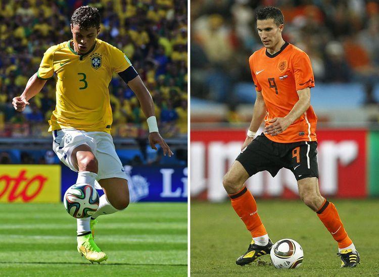 CDM- Brésil-Pays-Bas : finale de consolation, finale de désolation