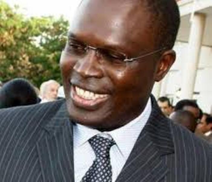 Touba-Le point de convergence ce vendredi : Mahammed Dionne, Khalifa Sall et Cheikh Béthio, tous reçus