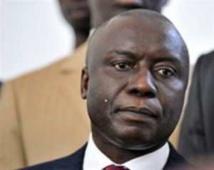 Choix des maires des communes de Thiès : Idrissa Seck cache son jeu